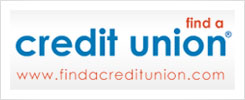 Find a credit union